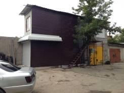 Помещение для Бизнеса. улица Пионерская 206, р-н КПП, 50кв.м., электричество, подвал.