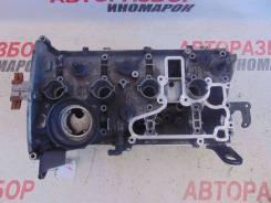 Головка блока цилиндров Volkswagen Passat CC 2008>