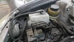Расширительный бачок. Toyota Camry, ACV40, ACV45 Двигатель 2AZFE