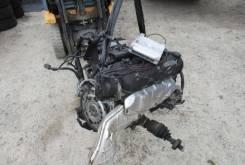 Двигатель в сборе. Honda Inspire, CC2 Двигатель G25A