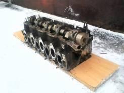 Головка блока цилиндров. Iveco Daily, 3510, E2, II Toyota Hiace, 3510, E2, II Двигатели: 8140, 97, 2781