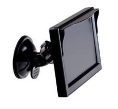 """Автомобильный монитор для камеры заднего вида 5"""""""