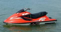 Kawasaki Ultra 150. 155,00л.с., 2004 год год