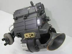 Блок отопления кондиционирования в сборе печка citroen c2 03-0 б/у 6. Citroen C2. Под заказ