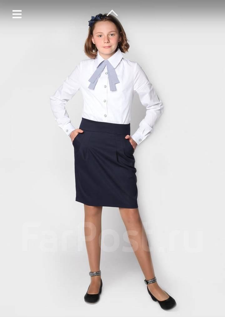0785e833c4d Купить женские юбки Размер  46 размера во Владивостоке! Цены.