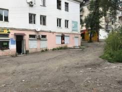 Сдам в аренду помещение в центре города 32 квм. 32 кв.м., Ленинская 18, р-н Центр