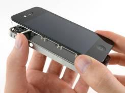 Замена экранов на iPhone Низкие цены ! Техносервис