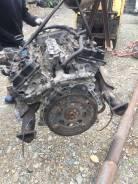 Продам двигатель vq25hr infiniti qx50 (ex25) j50 2014год