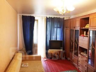 1-комнатная, улица Кроноцкая 8. Коммунпроект, агентство, 30 кв.м.