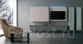 Мебель подвесная на заказ