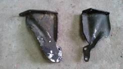 Подушка двигателя. Nissan Skyline, ECR33, BNR34, ER34, ER33, HR34, ENR33, HR33, ENR34, BCNR33 Двигатели: RB20E, RB25DET, RB25DE, RB20DE