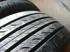 Hankook Optimo H426. Летние, 2011 год, износ: 20%, 4 шт