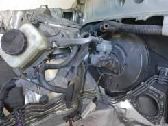 Цилиндр главный тормозной. Toyota Harrier, MCU30W, MCU30 Двигатель 1MZFE