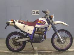 Yamaha TT-R 250. 250 куб. см., исправен, птс, без пробега