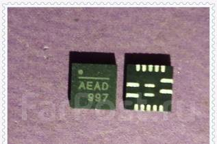 Шим контроллер nb671 aead встречается в материнских платах HP