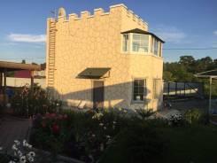 Продам жилой дом и земельный участок. Соловей ключ, р-н Соловей ключ, площадь дома 100 кв.м., скважина, электричество 15 кВт, отопление электрическое...