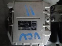 Воспламенитель. Toyota: T100, Cynos, Aristo, Regius, Regius Ace, Granvia, Carina ED, Land Cruiser, Celsior, Windom, Comfort, Estima Emina, Dyna, Chase...