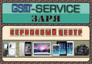 Ремонт/Продажа телефонов, планшетов, аксессуаров. Заря (рынок).