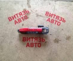 Ручка двери внешняя. Mazda CX-5