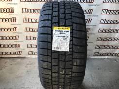 Dunlop Winter Maxx WM01. Зимние, без шипов, 2017 год, без износа, 4 шт