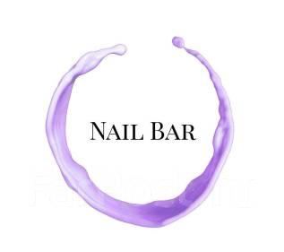 "Мастер маникюра. Nail Bar Plaza (ООО ""ДтК""). Проспект Океанский 17"