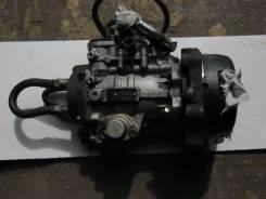 Топливный насос высокого давления. Isuzu Elf Двигатель 4HG1