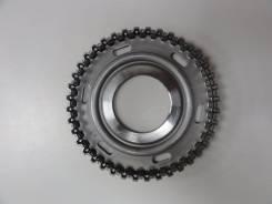 Hub brake №3 АКПП U660