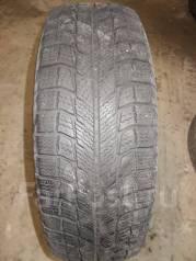 Michelin X-Ice Xi2. Зимние, без шипов, 2008 год, износ: 20%, 1 шт