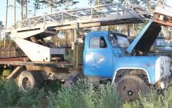 Гидромотор. ГАЗ 66 ГАЗ 53 ГАЗ 3309 ГАЗ 3307
