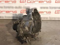 МКПП. Nissan Sunny Двигатель QG15DE. Под заказ