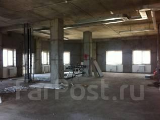 Продажа помещения для офиса. Улица Авраменко 2, р-н Эгершельд, 256кв.м. Интерьер