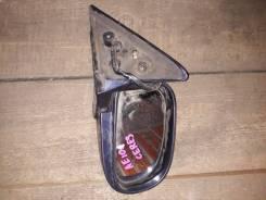 Зеркало заднего вида боковое. Toyota Corolla Ceres, AE101