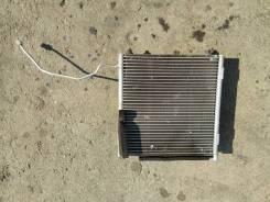 Радиатор кондиционера. Honda Civic, EK9