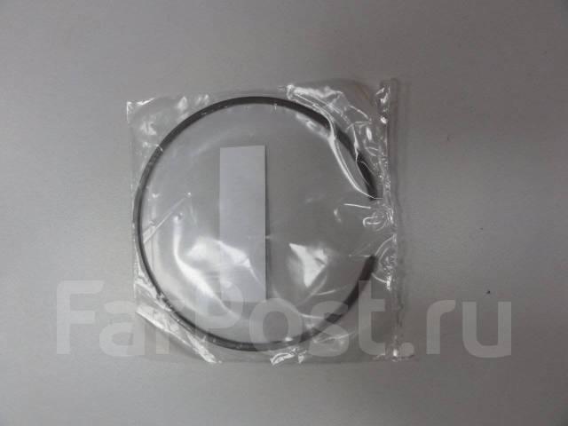 Стопорные кольца в продаже в иркутске