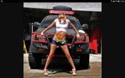 Mitsubishi Fuso Super Great. Продаётся грузовик Mitsubishi fuso super great, 12 000куб. см., 11 999кг., 8x4