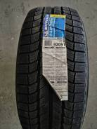 Michelin Latitude X-Ice 2. Зимние, без шипов, без износа, 4 шт