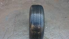 Westlake Tyres SP06. Летние, износ: 10%, 1 шт