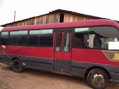 Hyundai County. Продам автобус Hyundai county, 3 900 куб. см., 28 мест