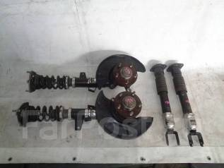 Амортизатор. Nissan Cedric, Y34 Nissan Gloria, Y34