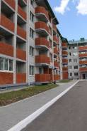 3-комнатная, проезд Новоникольский 4. 3-й км, агентство, 70 кв.м. Дом снаружи