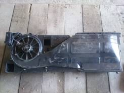 Ионизатор. Toyota Mark II