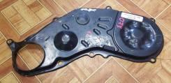 Крышка ремня ГРМ. Subaru Stella, RN2, RN1 Subaru R2, RC2, RC1 Subaru R1, RJ1, RJ2 Subaru Pleo, RA1, RA2 Двигатель EN07X