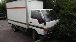 Toyota ToyoAce. Продам грузовик Тойота Тойоайс, 3 700 куб. см., 2 000 кг.