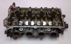 Головка блока цилиндров. Mitsubishi Colt Plus, Z21A, Z22A, Z23A, Z23W, Z24A, Z24W Mitsubishi Colt, Z21A, Z22A, Z23A, Z23W, Z24A, Z24W Двигатели: 4A90...
