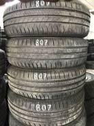 Michelin. Летние, 2016 год, износ: 5%, 4 шт. Под заказ