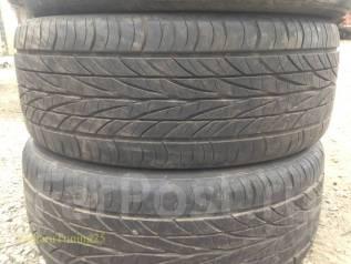 Hankook Ventus V12 evo K110. Летние, 2012 год, износ: 30%, 4 шт