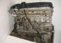 256S5 (M54) ДВС BMW 525i E39 1998-2003, 2,5L, 192hp