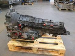 Автоматическая коробка переключения передач. Audi Quattro Audi A4, B5 Audi A6, C5 Audi A8 Volkswagen Passat Двигатели: AKE, BAU, BDH. Под заказ