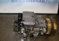 Топливный насос высокого давления. Audi A4 Audi A8 Audi A6 Volkswagen Passat, 3B3, 3B5, 3B2, 3B6 Skoda Superb Двигатели: BDG, AFB, AKN, BGH, AJM, AGE...