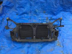 Рамка радиатора. Subaru Legacy, BPE, BL9, BP5, BP, BL, BPH, BLE, BP9, BL5 Subaru Forester, SG9L, SG9, SG5 Двигатели: EJ205, EJ203, EJ255